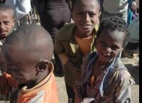 Християнството в Етиопия, част 2