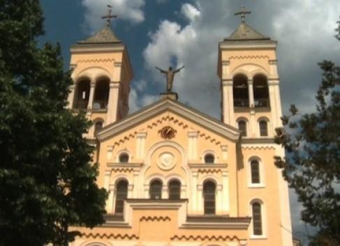 Католическата общност в Раковски