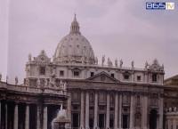 16 Християнство и изкуство - Микеланджело - част 7