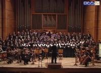 Възкресенски концерт